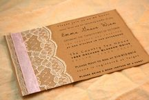 TESSAS BABY SHOWER / Vintage Baby shower ideas / by Lesley Kelley