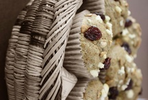 Cupcakes-savory / by Maggie Antenucci