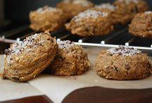 Gluten free foods / by rhiann woodyard