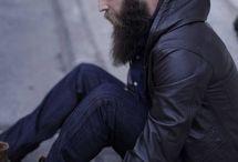 Style him / by Tahnee Mills