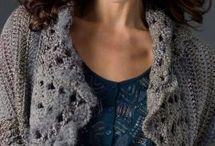 My Style / by Lisa Cheatham