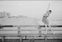 Dance / by Marena Dreiling