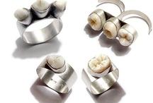 Dental / by Maleah Brooks