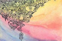 Beautiful / by Lacy Hammett