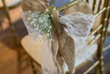 Wedding / by Asha Jones