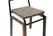 Chair/sofa… / by joe w