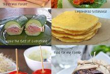 Healthy eats, detox & cleanse / by Jen Small