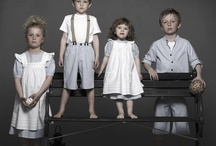 we ♥ kids clothing / by unsere 1. Wahl: