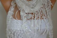 Clothes / by Laurel Nix