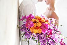 Wedding / by Lile Blackwell