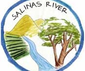 Salinas River Corridor Project / by FOTA Paso Robles