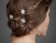 hair hair hair / by Felicia Black
