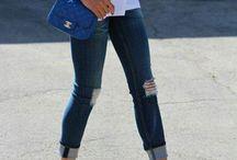 Shoes! / by Kimberly Barnett