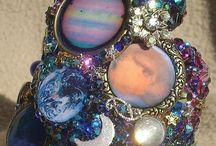Jewelry / by Jenny Mehlenbeck