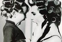 1 Photo Love - Mother Daughter / by Kacie Szpara