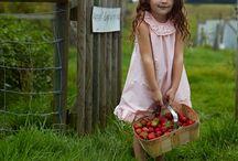 eat: Fruit / by Katy Bloss