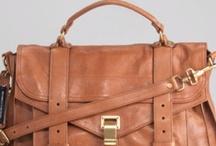 Handbag Love  / by Dena ~ JDsGiftShack