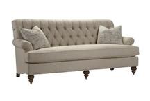Furniture / by Melinda Johnson Malamoco