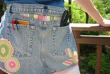 Sew much fun / by Lora Glover