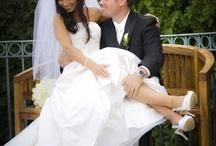 Fox Hollow Weddings / by Silverfox Photography