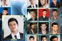Celebrity Calendars / Find Celebrity Calendars, Musician calendars, Movie Star calendars, TV Star calendars Sports Star Calendars and more  / by MegaCalendars.com