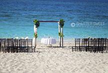 Nassau - Cruise Port Wedding / by Best Cruise Weddings