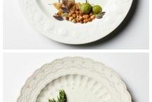 Culinária / by Mariana Mesquita