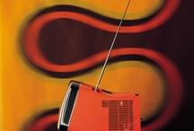 Industrial Design - Tech / by Jason Rowles