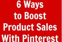Pinterest Tips & Tricks / Do you want to get more Pinterest followers? Here are proven methods that will allow you to get more followers on Pinterest. Case studies included. Learn how you can become a contributor to this board at http://tinyurl.com/pinterestcontributors / by Bardi Toto