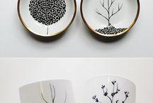 DIY / by StyleWorks Creative