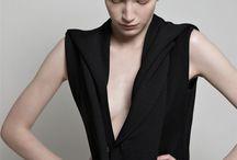 Womenswear / by Jae Hee Kim
