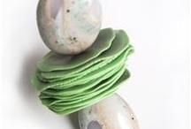polymer clay / by Lyndsey McCollam