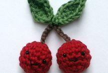 Crochet / by Digna Ramos