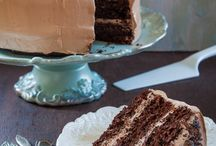Desserts / by Simply Recipes - Elise Bauer
