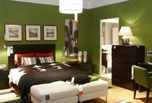 For the home / Renovation ideas for the condo. / by Inna Cabral-Viloria