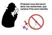 Pinterest / by Abdel Ben