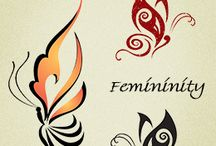 Butterfly Tattoo Ideas / by Teresa Presto