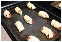 Apps / by Sb Moke