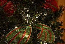 Christmas / by Monica Beckford