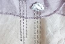Jewelry / by Jeannie Guzis