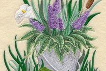 Love Handmade / Great handmade stuff form zibbet.com, etsy.com, dawanda.com and more / by Evelina Tetsman