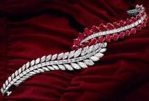 Extraordinary Jewels / by Sotheby's International Realty Santa Fe