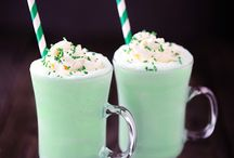 St. Patrick's Day / Ideas to celebrate the GREEN! / by Stop & Shop