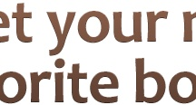 Websites about Books / by ExeterPublicLibrary
