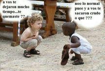 Humor / by antonio