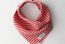 Poochy Bandanas / cute bandanas for my poochy shih tzu / by Deanne Evans
