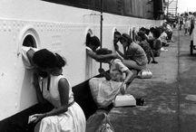 Mis mejores imágenes  / Segunda Guerra Mundial  / by Adrian Nieto