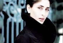 Kareena Kapoor Khan / by Khadeeja Henna