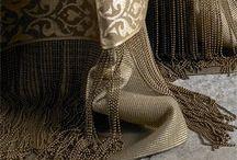 Bronze Design Ideas / by Rebecca Robeson