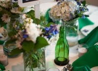 Color Trend: Emerald Green / by ShopHQ